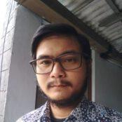 7. Mr. Iin (music teacher)
