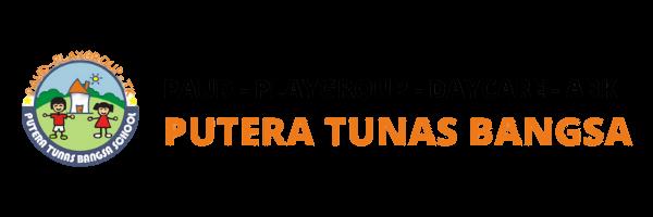 PUTERA TUNAS BANGSA SCHOOL PU